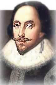 imagenes de la vida de william shakespeare william shakespeare