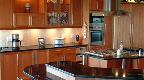 South African Kitchen Designs kitchen and built in cupboard specialist conti kitchens
