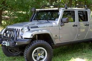 baja designs onx6 jeep jk light bar kit