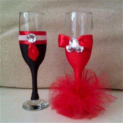 Souvenir Gelas Sablon Souvenir Pernikahan Souvenir Ulang Tahun 2 gelas souvenir natal barang promosi mug promosi payung