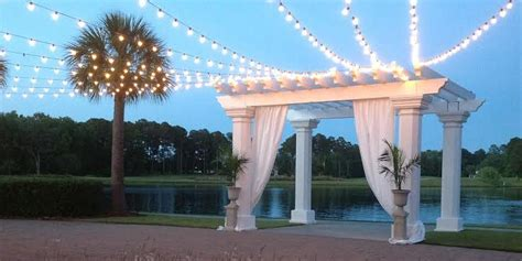 wedding venues south carolina hton club weddings get prices for wedding venues