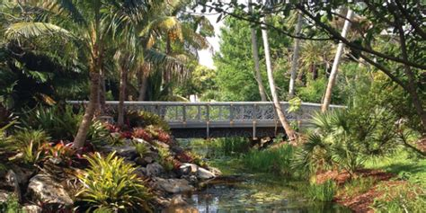 Mounts Botanical Garden Mounts Botanical Garden Weddings Get Prices For Wedding Venues In Fl