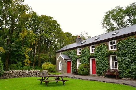 rental cottages in ireland cottage rentals ireland 28 images self catering east