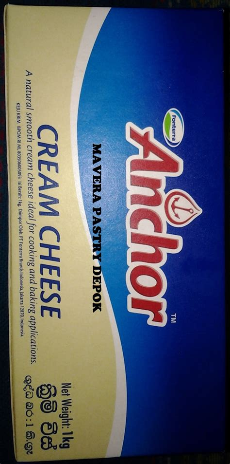 Cheese Merk Anchor Harga Cheese Images