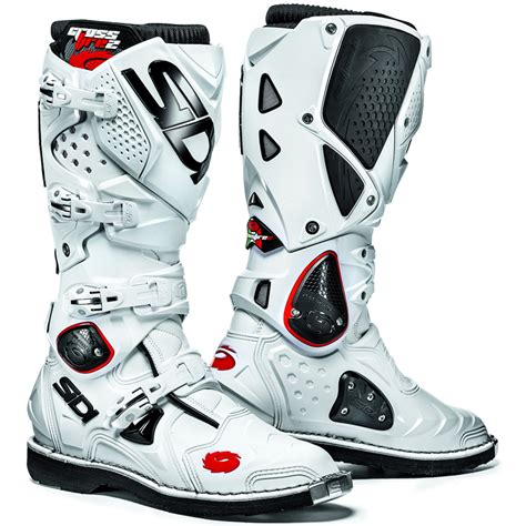 sidi crossfire motocross boots sidi crossfire 2 mx enduro off road steel toe motocross