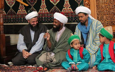 The Naqshbandi Nazimiyya Sufi Order Of America Sufism And   the naqshbandiyya nazimiyya sufi order of america sufism