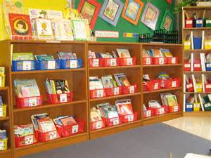 Z Line Bookcase Fourth Grade Flipper Tried It Tuesday Book Bins And