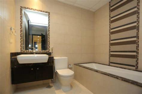 2 bedroom apartment in dubai 2 bedroom apartment to rent in karama dubai by wasl properties