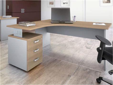 grand bureau pas cher grand bureau pas cher unique bureau avec retour pas cher
