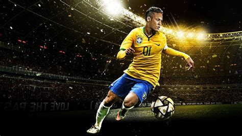 neymar wallpaper 2017 hd 183
