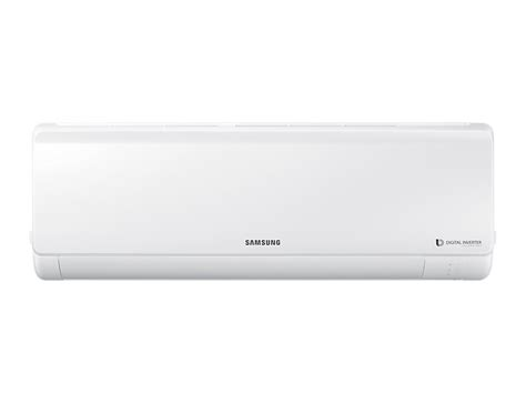 Ac Samsung R410 5flaw samsung r410 s inverter deluxe air c end 4 29 2018 4 39 pm