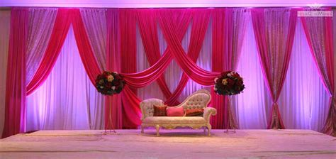 decoration pictures royal events decor simple wedding stage decoration