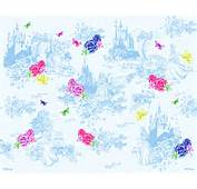Disney Princesses Wallpaper  Princess 37201416