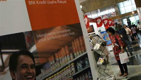 Majalah Tempo Tahun 85 An waralaba asing segera ramaikan pasar indonesia tempo bisnis