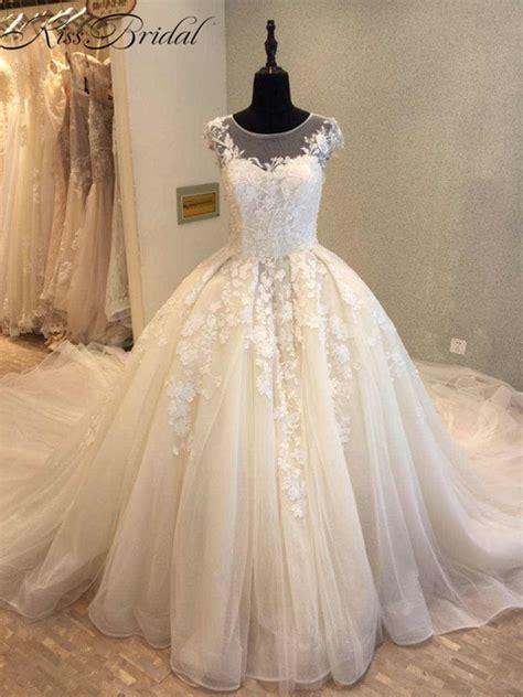 fsatyn zfaf  mnfosh wedding dresses
