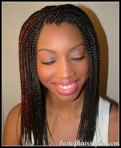 30 breathtaking 1920s hairstyles slodive autos post 25 breathtaking african braid hairstyles slodive autos post