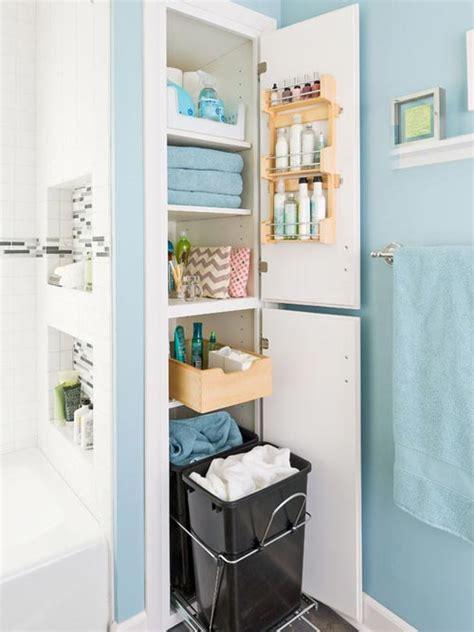 bathroom closet design banyo niş modelleri yapı dekorasyon 360