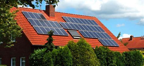 les les solaires installation panneau solaire tout sur les d 233 marches d
