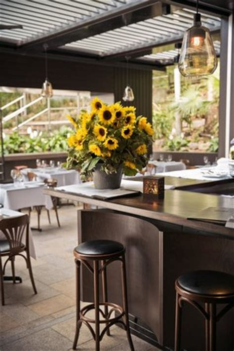 The 10 Best Noosa Restaurants 2017 Tripadvisor House Restaurant Noosa