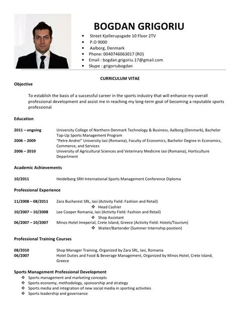 cv meaning resume matthewgates co