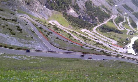 Motorrad Fahren In Sardinien by Sardinien Das Kurvenparadies S R F D Satelis Roller