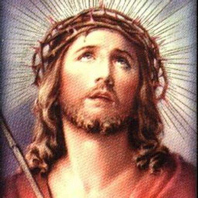 image of christ sassy jesus christ jesuschristtbh twitter