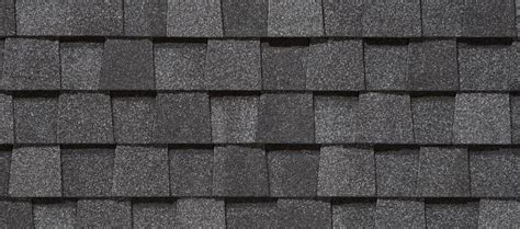 landmark shingles ontario roofing shingle