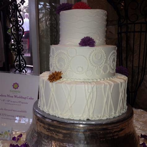 Charlotte nc wedding cakes   idea in 2017   Bella wedding