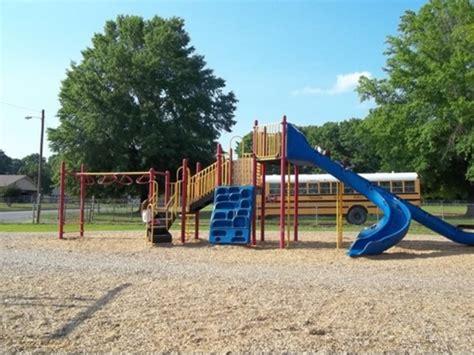 county school district al tuscaloosa county school district real estate tuscaloosa