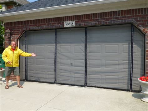 Garage Screen Door Wheels Sliding Patio Screen Door Top Garage Screen Door Rollers