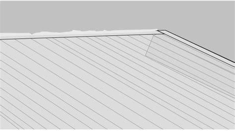 cobertizo de zinc h 225 galo usted mismo 191 c 243 mo hacer un techo corredizo de