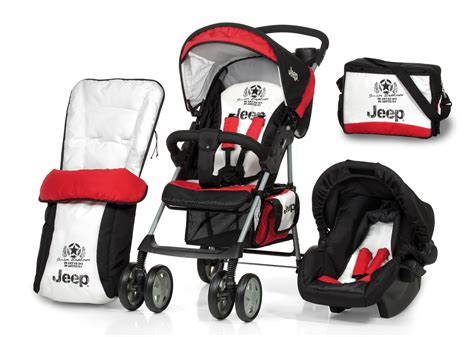 Jeep Car Seat Jeep Baby Car Seats Price