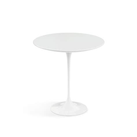 Saarinen Side Table Saarinen Side Table 20 In Remodelista