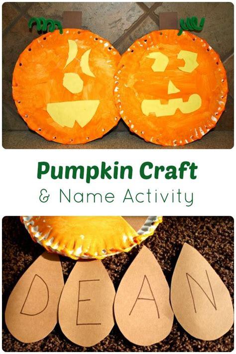 pumpkin names 59 best images about pumpkin idea s on pumpkin