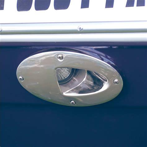 yamaha boat lights stainless bow docking light set 2009 yamaha ar230 high