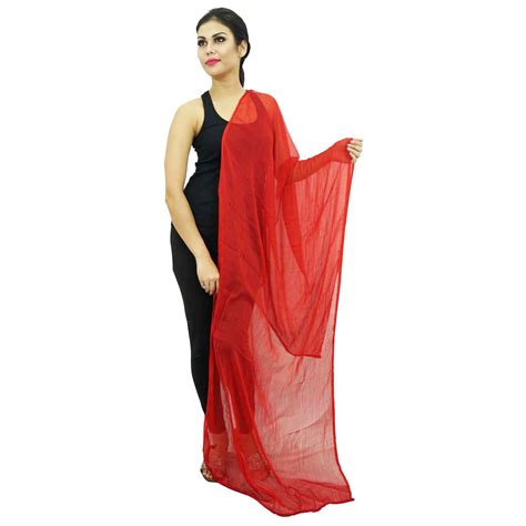 Abaya Rania Abaya Bordir Abaya No Pashmina indian dupatta neck wrap chunni scarf shawl fashion stole ndp320 ebay