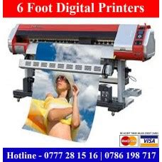 digital printers sri lanka digital printing machines