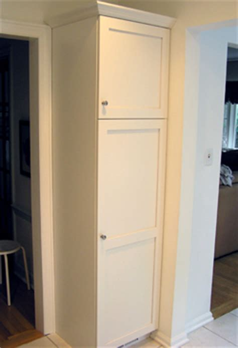 White Kitchen Pantry Cupboard by Pantry Cabinet White Pantry Cabinets With Pantry Cabinets