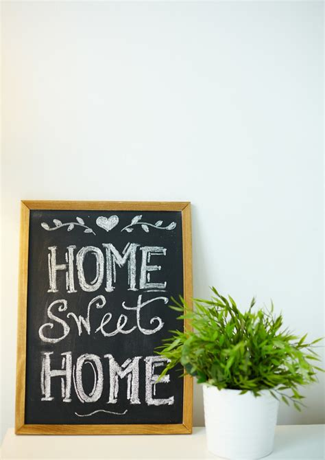 Home Decor Tips And Tricks by Home Design Tips And Tricks 28 Images Tips And Tricks