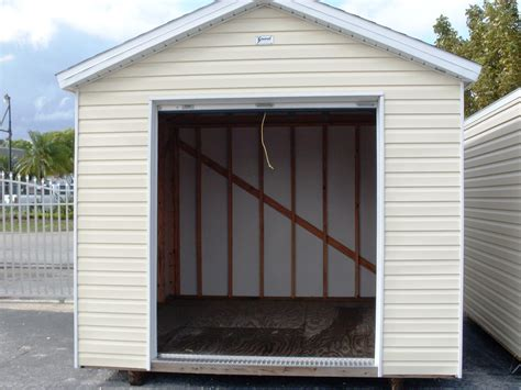 Roll Up Garage Doors For Sheds Models Iimajackrussell Overhead Shed Door