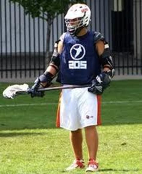 lacrosse jockstrap 39 best hot muscle lacrosse jocks images on pinterest