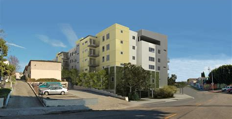 Section 8 Rentals Los Angeles by Los Angeles Section 8 Housing