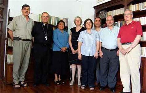 diocesis de coria creada la plataforma quot iglesia por el trabajo decente quot en