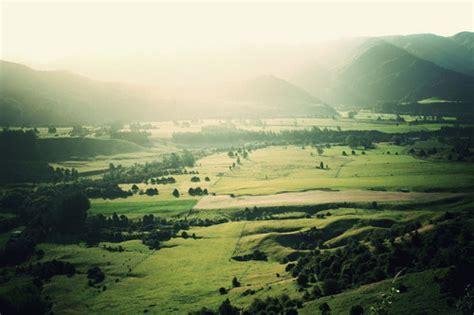 green hill landscaping красиво сельская местность поле зеленый картинка 98135 на favim ru