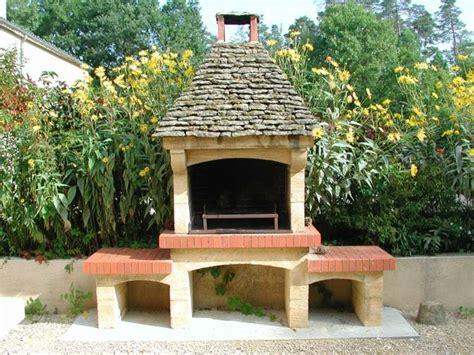 bido costruzioni barbecue in muratura prefabbricato consigli barbecue