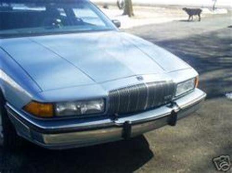 how make cars 1990 buick regal free book repair manuals 1990 buick regal view all 1990 buick regal at cardomain