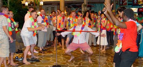 team themed events team building acts and entertainers teamed building