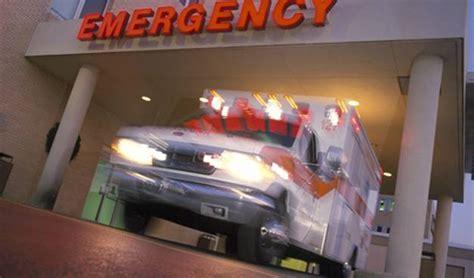 emergency room visits psychiatric drugs send 90 000 to emergency rooms each year cchr international