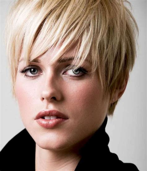 shags hair styles in the bronx ny 82 best eva wyrwal images on pinterest sexy daughters