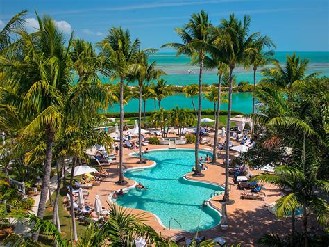 best florida hotel the 10 best resorts in the florida keys photos cond 233